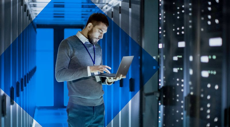 3 Secrets About Your HCL Domino Server Security
