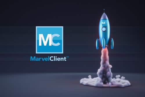 Just in time for IBM Notes 10: MarvelClient Essentials – now free!