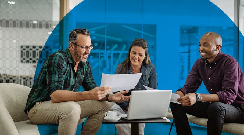 Why You Should Prioritize License Management for Microsoft 365
